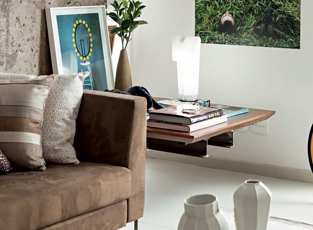 Como usar a imaginação para decorar sua casa sem gastar dinheiro